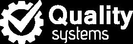 qualitysystems.com.pl