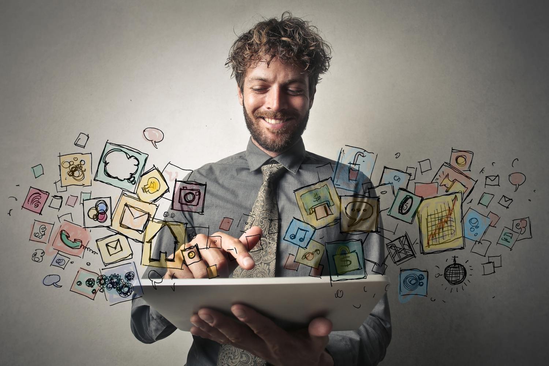 aplikacje do organizacji zadań