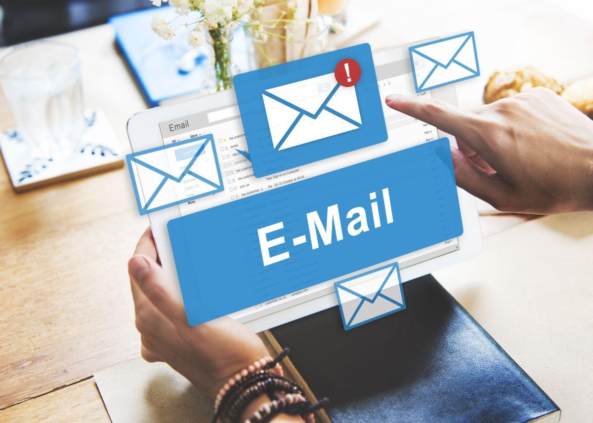 Skuteczny e-mail marketing - jak nie wpaść do SPAMu